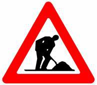תמרור אזהרה
